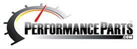 Performance Parts