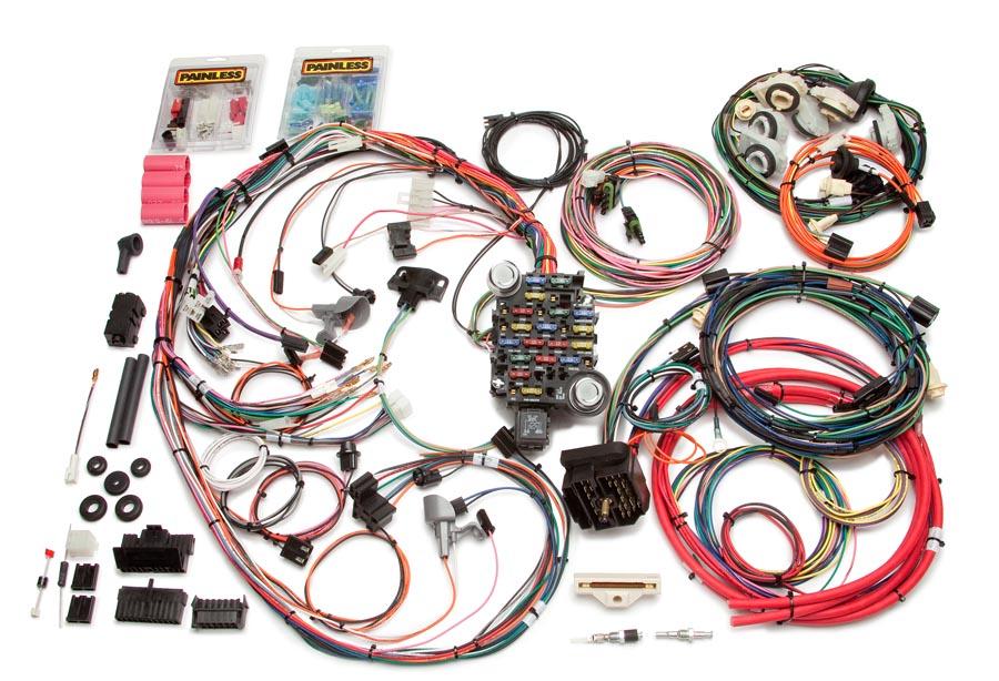 Automotive Wiring Harness 1980 Camaro - wiring diagram installation-recent  - installation-recent.giorgiomariacalori.it | 1980 Camaro Engine Wiring Diagram |  | giorgiomariacalori.it