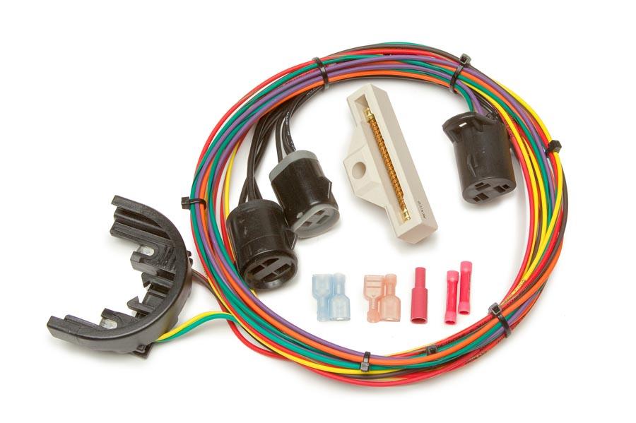 [SCHEMATICS_48ZD]  DuraSpark II Ignition Harness | Painless Performance | Ignition Wiring Harness |  | Painless Wiring