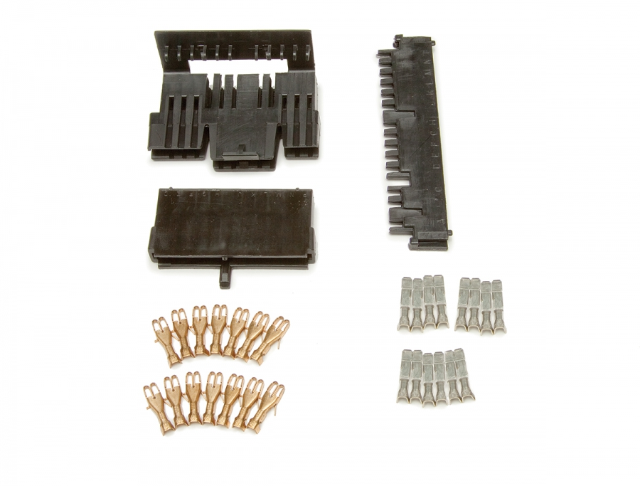 GM Turn Signal Parts Kit By Painless Performance